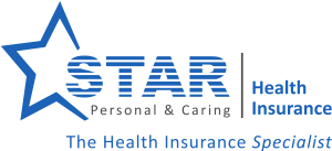 Buy Star Health Insurance
