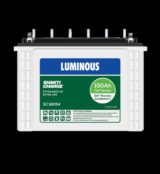 Advantages of an online UPS Battery Saver | Elegenttech